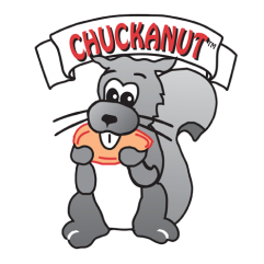 Chuckanut Wildlife Products